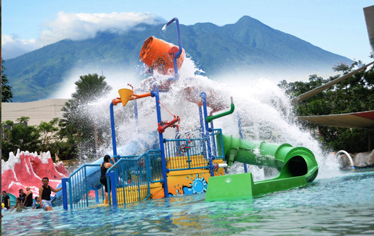 kontraktor waterboom murah kontraktor waterboom surabaya kontraktor waterboom bandung kontraktor pembuat waterboom jasa kontraktor waterboom kontraktor waterboom kontraktor waterpark bandung kontraktor waterpark di surabaya kontraktor waterpark indonesia kontraktor waterpark jakarta kontraktor waterpark murah kontraktor waterpark surabaya