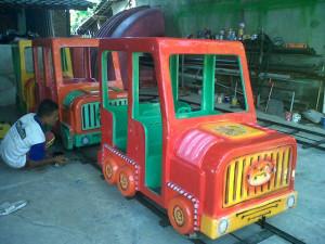 jual kereta mini bekas, jual kereta mini anak, jual kereta mini fiber, jual kereta mini, jual kereta api mini, jual kereta mini baru, dijual kereta mini, jual kereta mini murah, tempat jual kereta mini,